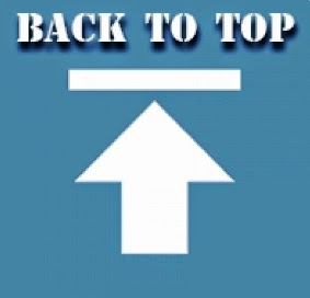 "Tombol ""Back to Top"" SEO Friendly"