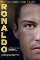 Ronaldo<br><span class='font12 dBlock'><i>(Ronaldo)</i></span>
