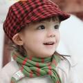 Topi Bayi Cantik – Anak Anda Tampak Keren & Manis