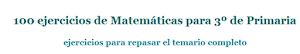 CALCULO Y PROBLEMAS