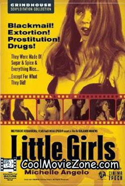 Little Girls (1966)