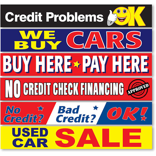 We Buy And Sell Used Cars For Cheap