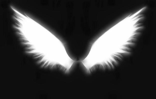 Jibril Yang Perkasa, Pemimpin Para Malaikat (Seri 2)
