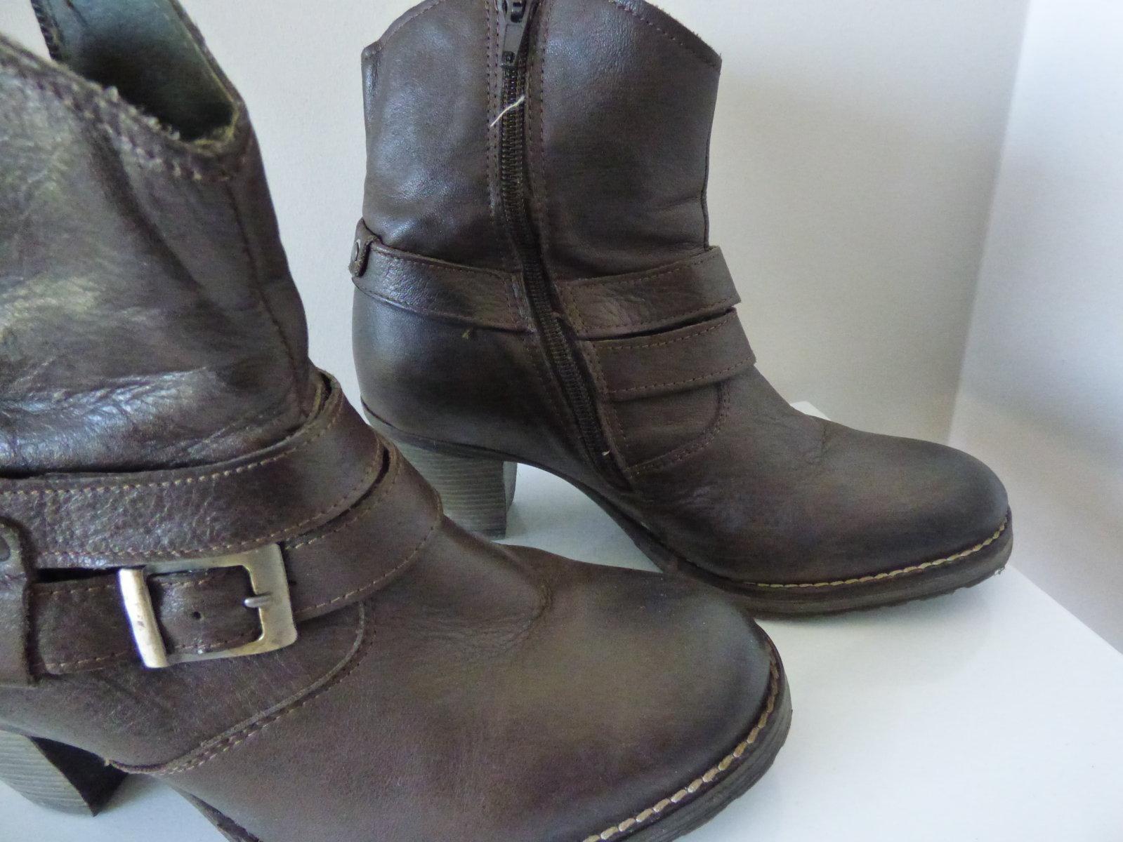 vide dressing les chaussures on en demande trop aux femmes