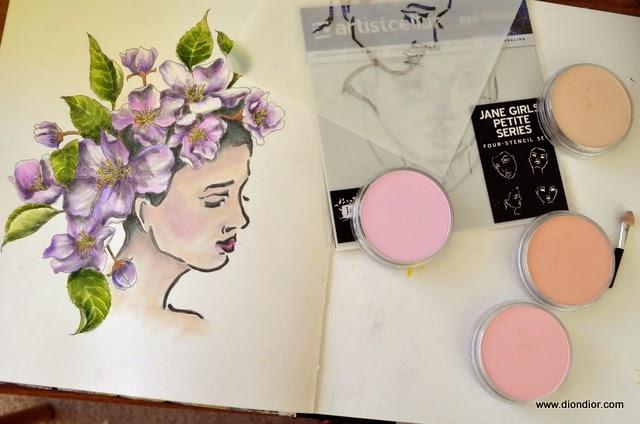 http://www.diondior.com/2013/10/jane-girls-petite-series-stencils-blog.html