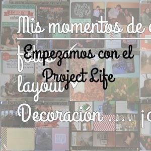 http://elpegotiblog-hechoamano.blogspot.com.es/2014/03/adelanto-del-album-mis-momentos-de-2014.html