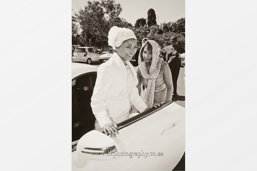 DK Photography Slideshow-060 Amwaaj & Mujahid's Wedding  Cape Town Wedding photographer