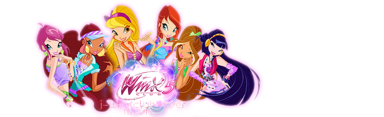 WinxClub4Ever | Movies™