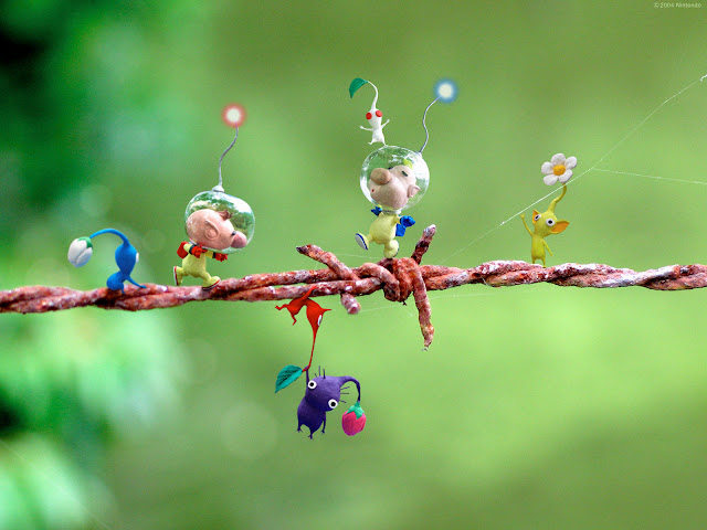 it 39 s hd animals funny wallpapers amazing 3d wallpaper