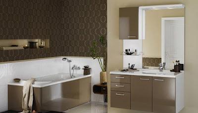 warna kamar mandi,warna kamar mandi minimalis,warna kamar mandi kecil,warna kamar mandi bagus,warna kamar mandi cantik,warna kamar mandi modern