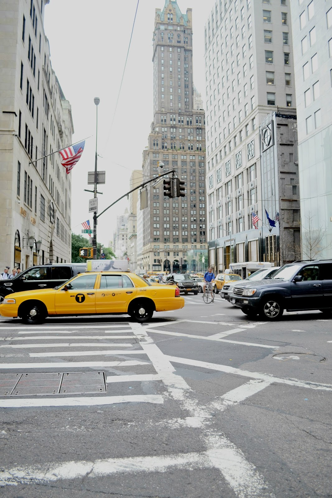 new york city, taxi, yellow cab, city life