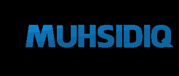MUHSIDIQ || NEW