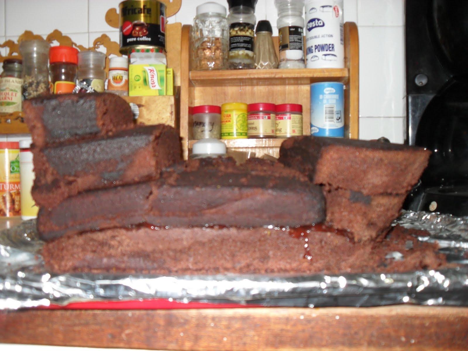 Cake cheesecake frozen cakes tangled rapunzel birthday cakes disney