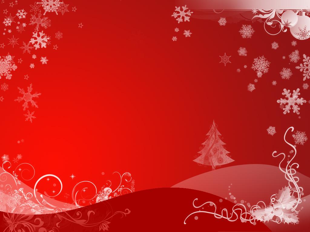 Christmas Desktop Free Holiday Wallpaper