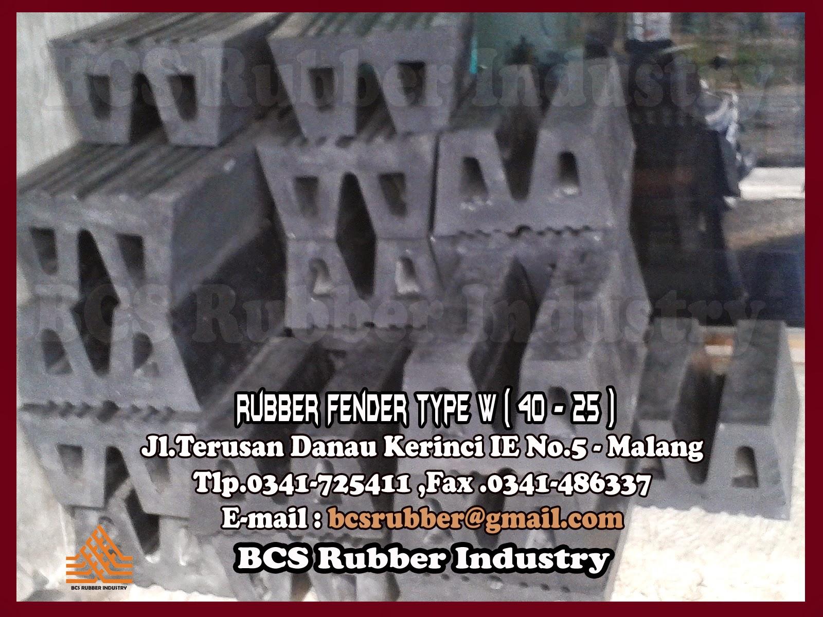 Rubber Fender , Rubber Fender W,Rubber Fender Type W, Rubber Fender W Dermaga , Rubber Fender W Kapal, Karet Rubber Fender W,Jual Karet rubber Fender W, Rubber Fender.