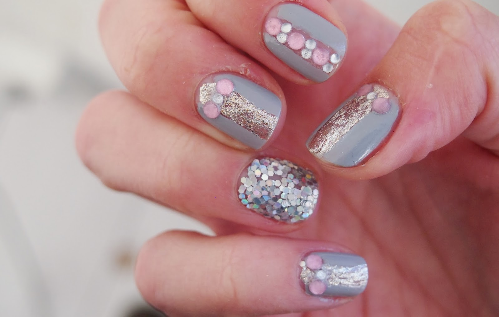 ysl handbags outlet - Soul up & Be real: Partynails!