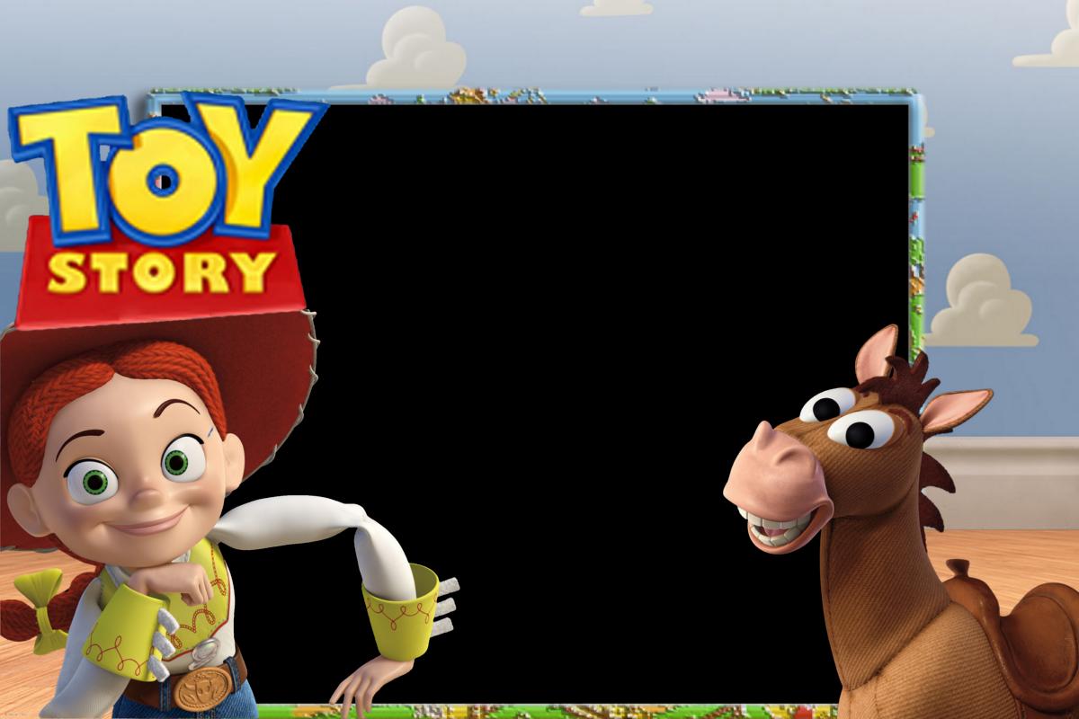 Imagenes De Toy Story