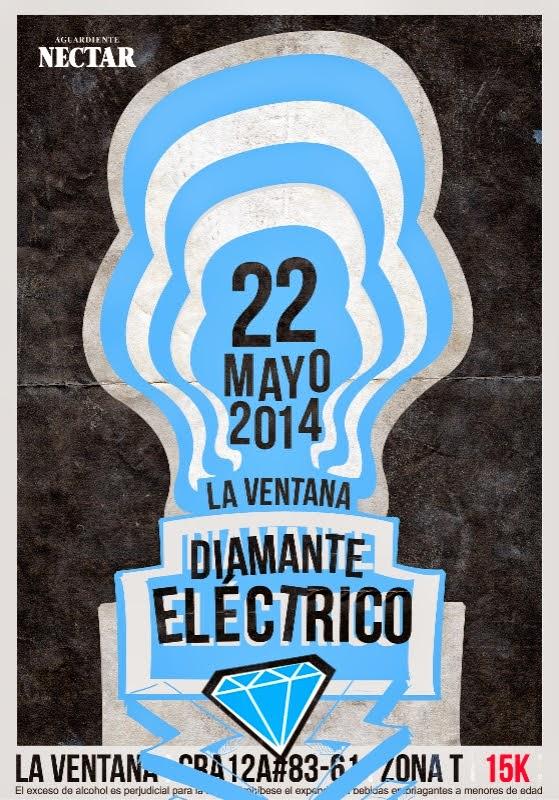 Diamante-Eléctrico-concierto-2014-la-ventana