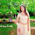 Queen of Bollywood Katrina Kaif Beautiful wallpapers