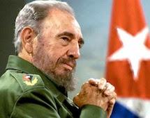 Fidel Castro: Una Vita da Leggenda