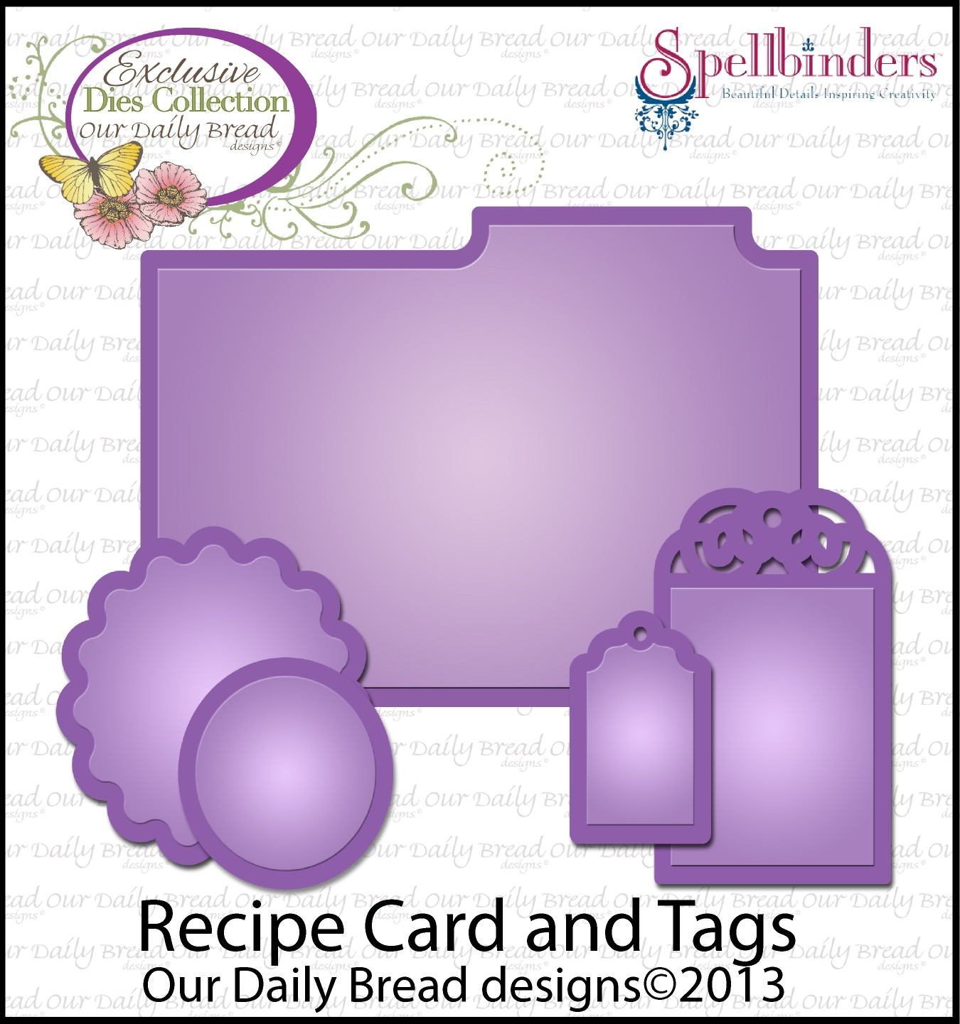 http://www.ourdailybreaddesigns.com/index.php/recipe-tags-dies.html
