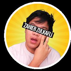 ZZ Blog
