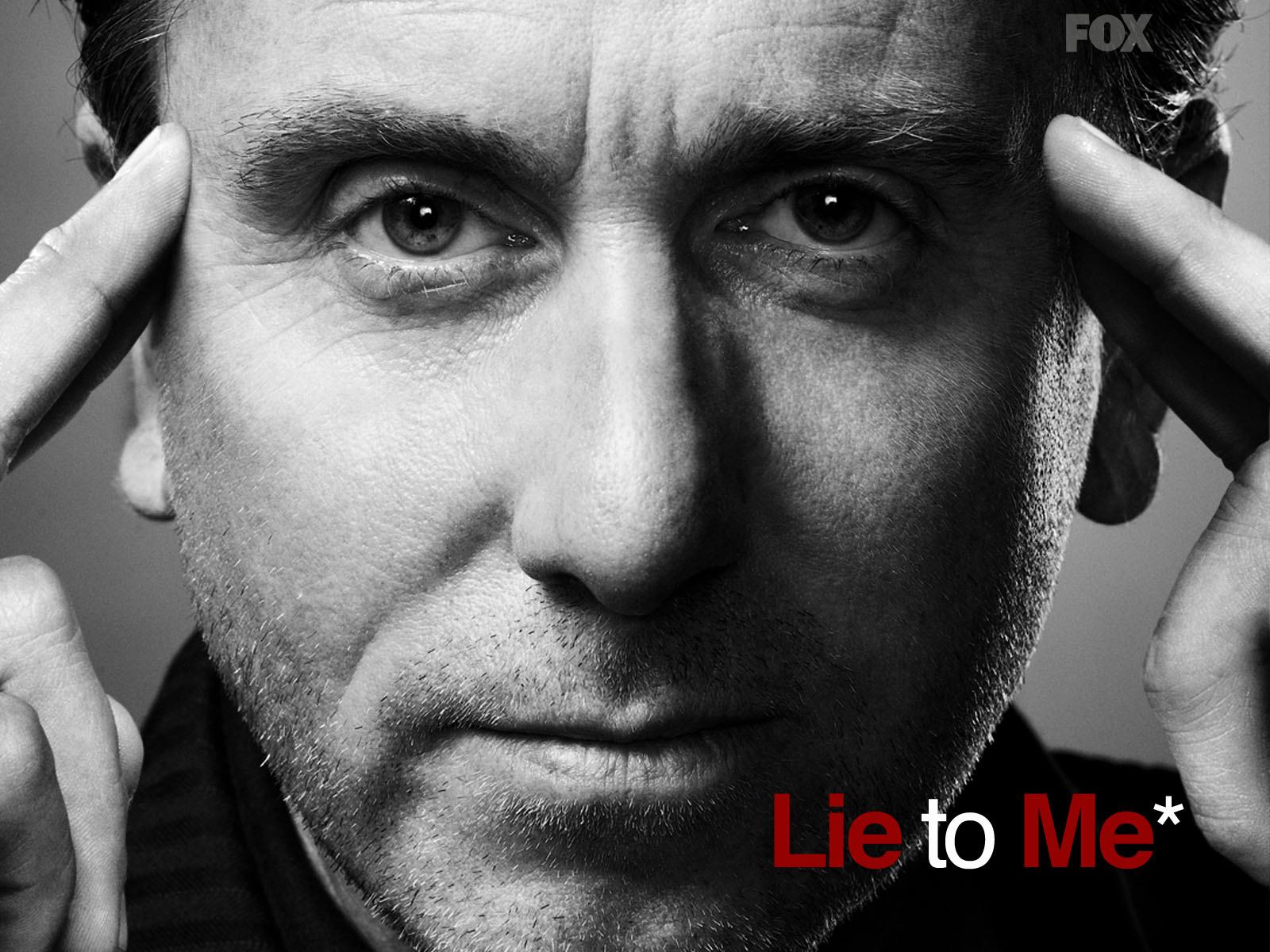 Edward Dillon (actor) Wallpapers Love U Wallpapers tim roth wallpaper hd