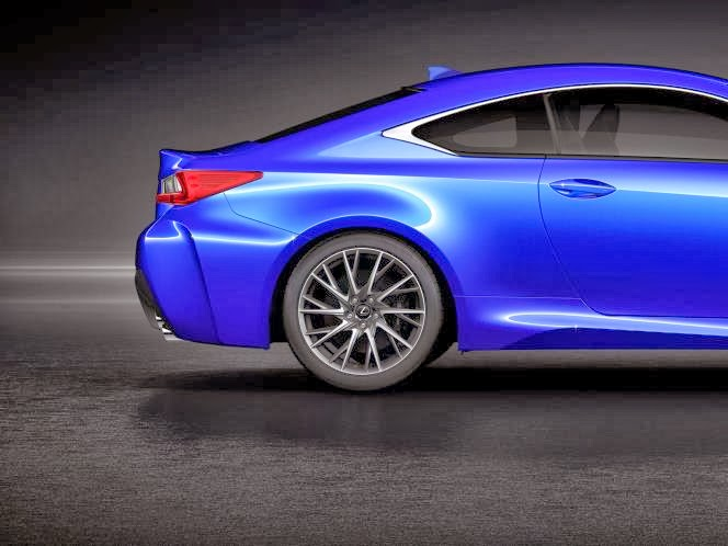 http://apniactivity.blogspot.com/2014/02/free-new-lexus-rc-f-to-rival-bmw-m4_4.html