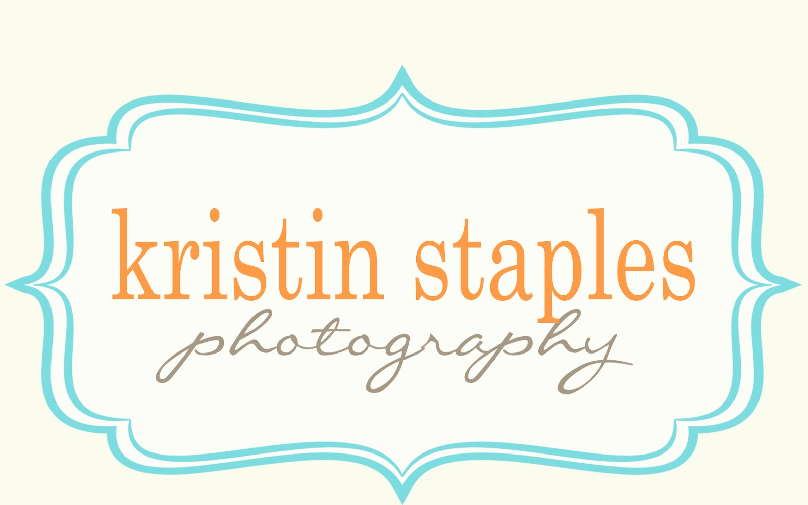 Kristin Staples Photography