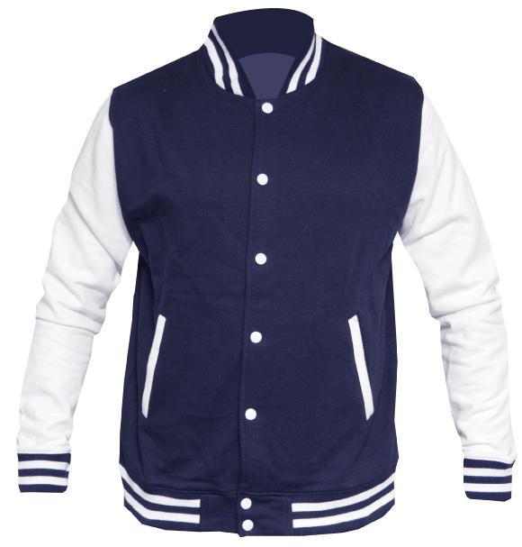 -varsity-jackets-jacket-varsity-shop-for-Girls-konveksi-jaket-jaket ...