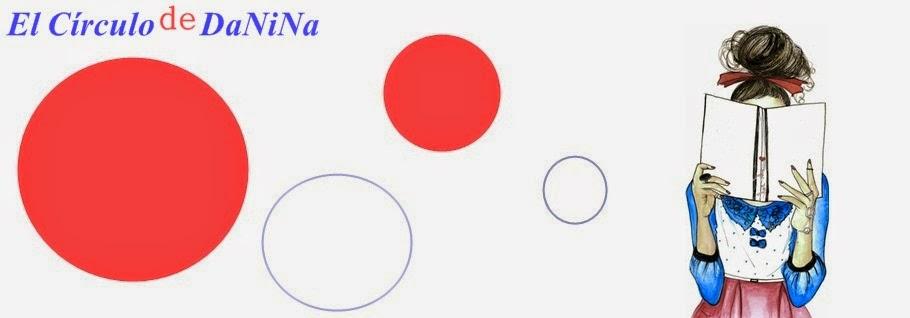 El Círculo de DaNiNa
