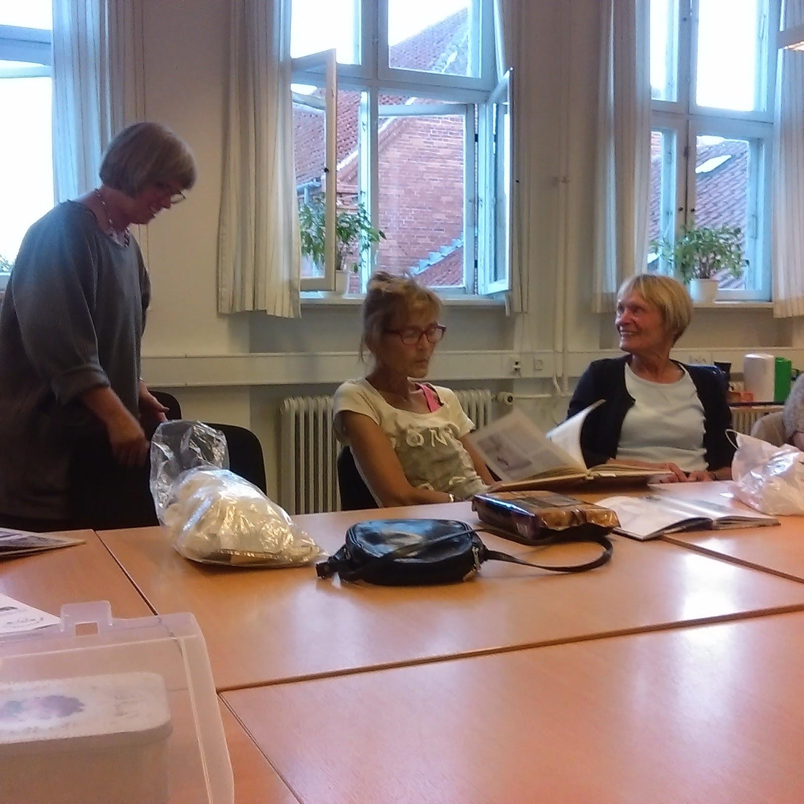 #286EA3 Bedst Det Kreative Værksted: August 2015 Gør Det Selv Værksted Lolland Falster 6383 160016006383