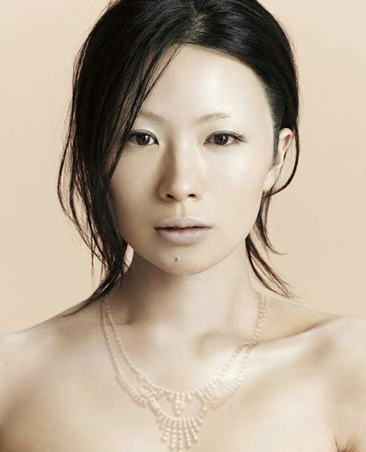 Ringo Sheena pictures