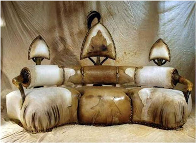 أثاث أفريقى , ديكور, الديكور, ديكورات, ديكور المنزل  http://decorat1.blogspot.com