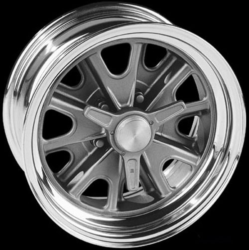 Fast Is Fast...: Some Favorite Vintage Wheel Designs