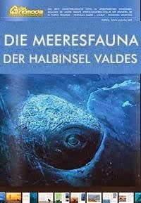 Deutsch - Die Meeresfauna der Halbinsel Valdes