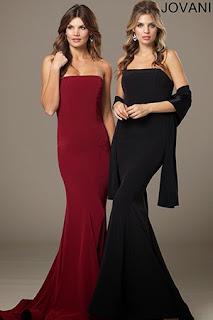 Nişan ve mezuniyet elbise modelleri 2015