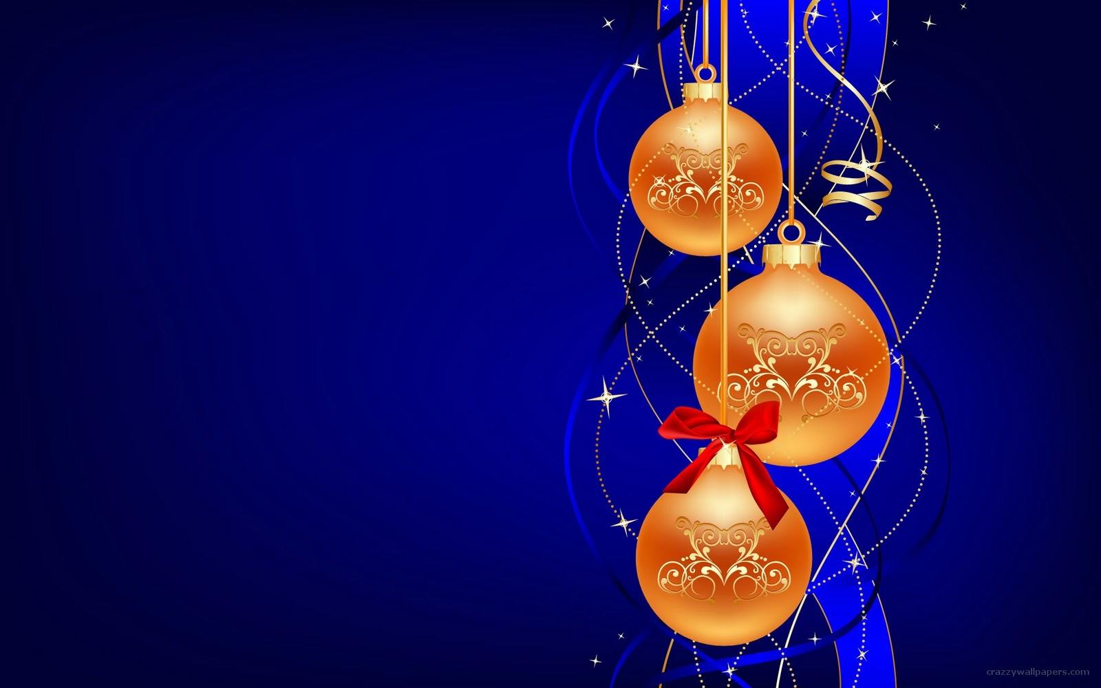 http://2.bp.blogspot.com/-eWteUG3Is-8/Tqa1JkG-HII/AAAAAAAACe8/O_FmCg2in2I/s1600/christmas-wallapper.jpg