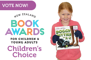 http://www.booksellers.co.nz/vote-childrens-choice