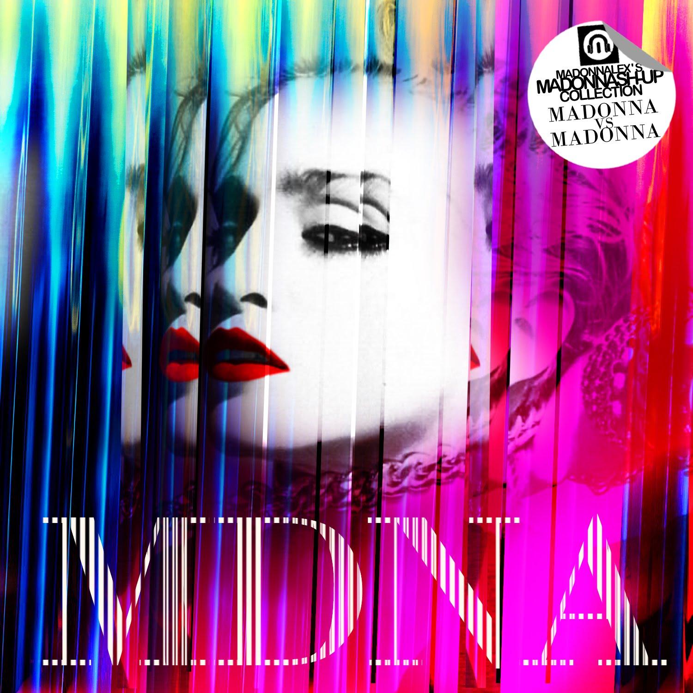 http://2.bp.blogspot.com/-eWuRJw6NnUM/T2cGfykdz9I/AAAAAAAAH4I/f9q2vb2kJzo/s1600/Madonna%2BVS%2BMadonna%2B-%2Bfrontcover.jpg
