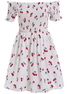 http://www.shein.com/White-Boat-Neck-Cherry-Print-Flare-Dress-p-209305-cat-1727.html?utm_source=thecherryblossomworld.blogspot.com&utm_medium=blogger&url_from=thecherryblossomworld