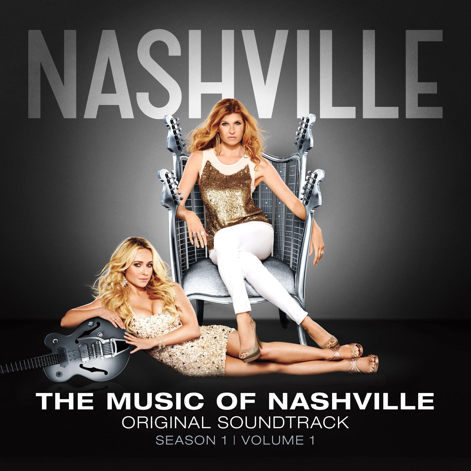 http://2.bp.blogspot.com/-eWvsvTKqaC0/UNdNzKTxaaI/AAAAAAAAEs4/xP9AMPixLp4/s1600/Nashville-Soundtrack-CountryMusicRocks.net_.jpg