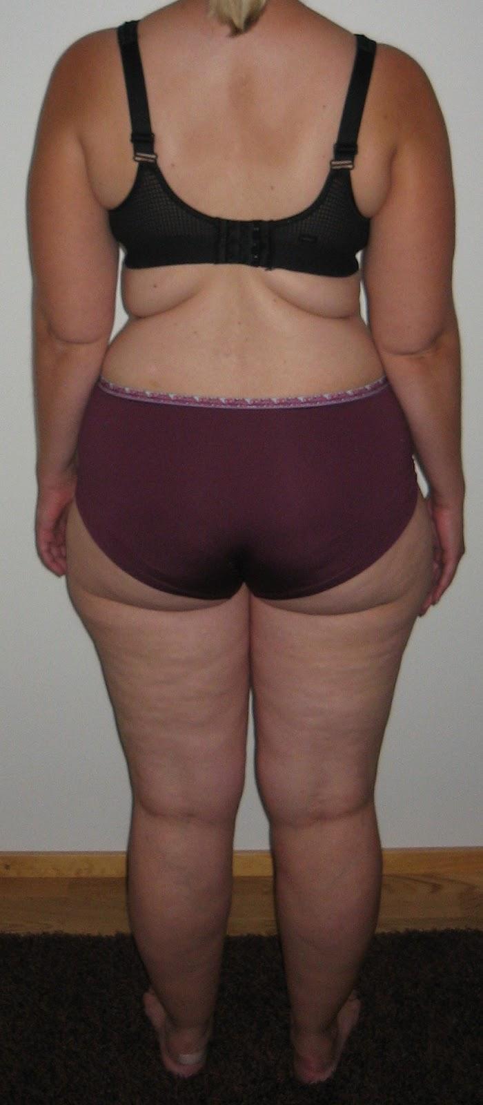 lievästi ylipainoinen nainen Valkeakoski