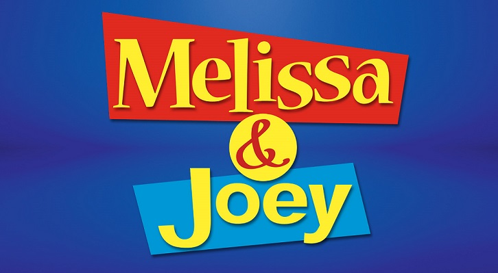 Melissa & Joey - Episode 4.20 - Double Happiness (Series Finale) - Press Release