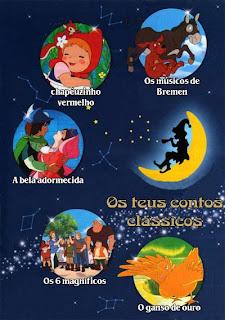 Os Teus Contos Clássicos Vol.09 Os+teus+contos+classicos