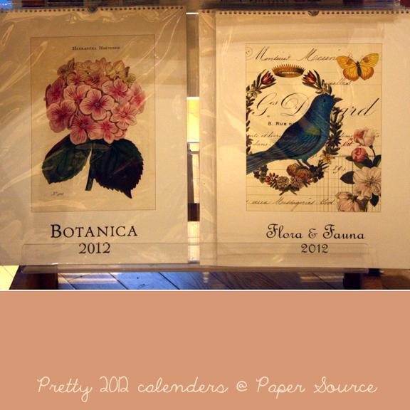 paper source santana row
