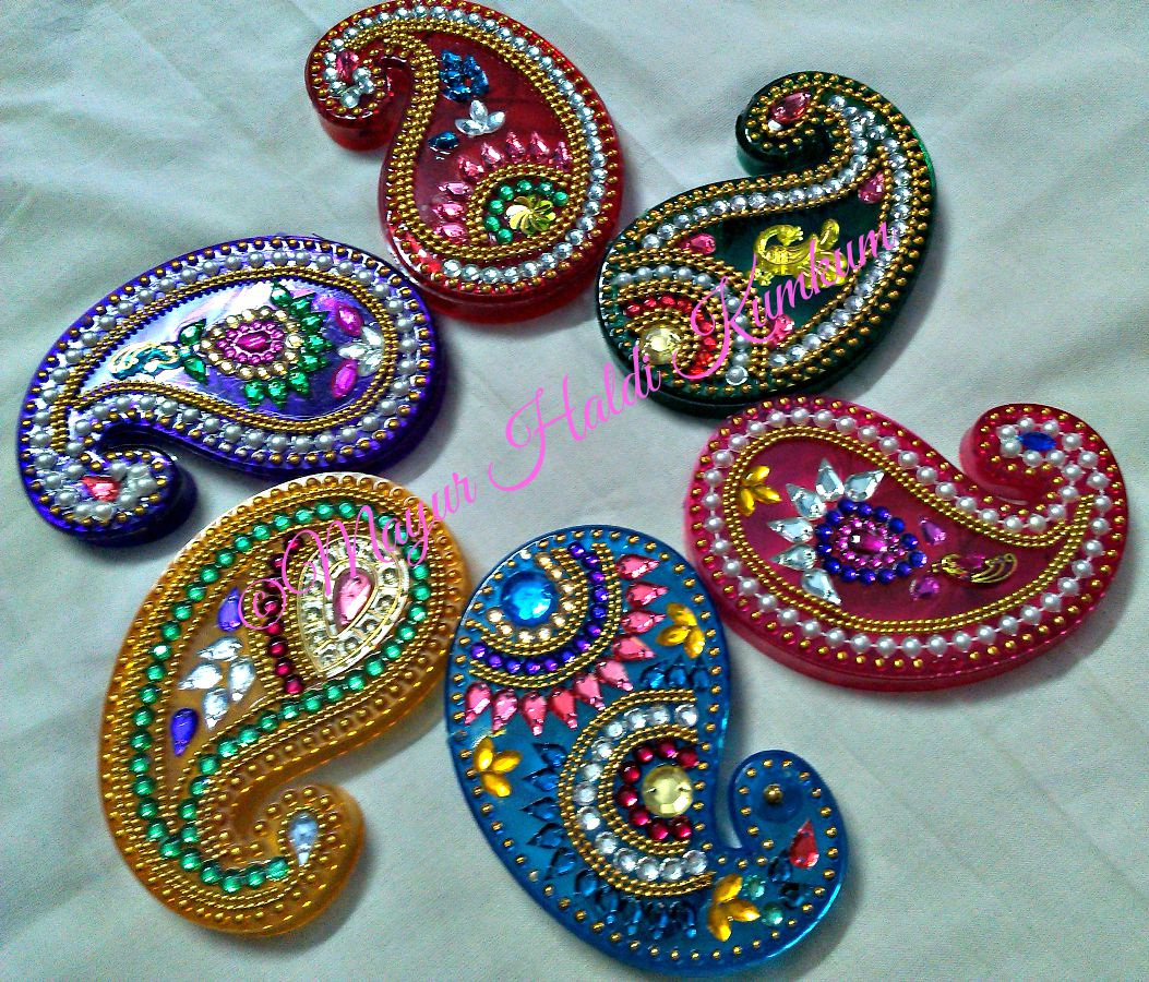 Mayur arts crafts 7 1 15 8 1 15 - Gifts for gruhapravesam ...
