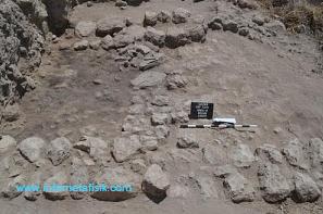 Di Temukan, Kota Kuno Pemberian Fir'aun kepada Raja Salomo(Sulaiman)