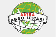 info seputar lowongan kerja di perkebunan kelapa sawit-Lowongan Kerja Terbaru Perkebunan PT Astra Agro Lestari, Tbk.