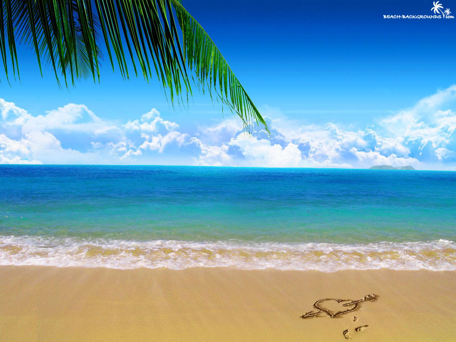 http://2.bp.blogspot.com/-eX0gKbBDPX8/T0dXCl2uZkI/AAAAAAAAAh8/MYKXBROkoh4/s1600/love-heart-on-beach-sand-1600x1200.jpg